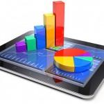 Indonesia Stock Exchange- Update Investasi Saham Global
