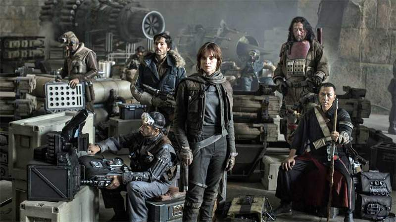awak-kapal-rogue-one-star-wars Review Star Wars Rogue One  wallpaper