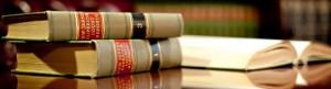 buku hukum undang undang indonesia