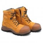 Bisnis Jual Sepatu Safety? Ini Dia Cara Bangun Loyalitas Pelanggan!