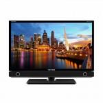9 Daftar TV LED Murah Terbaru