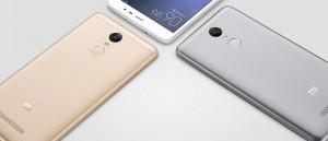 Fitur-dan-Spesifikasi-Xiaomi-Redmi-3-Pro-300x129 Fitur-dan-Spesifikasi-Xiaomi-Redmi-3-Pro  wallpaper