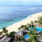 Rekomendasi Tempat Wisata di Nusa Dua Bali