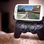 Cara Cepat Membeli Smartphone Gaming Melalui Internet