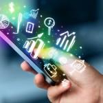 Fintech, emoney dan pengguna transaksi elektronik