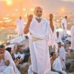 Selain Perlengkapan Haji dan Umroh, Poin Penting Ini Juga Harus Dipersiapkan