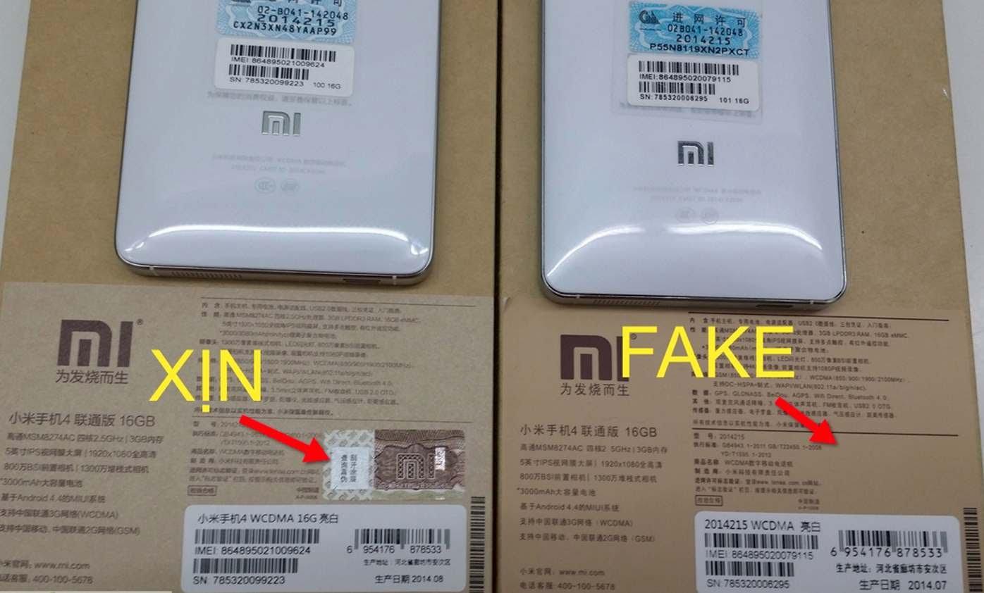 Hp-Xiaomi-10 Cara Mengetahui Hp Xiaomi Original dan yang Palsu  wallpaper
