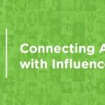 Sociabuzz, Solusi Iklan Digital untuk Semua