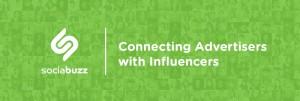 sociabuzz platform marketplace iklan digital
