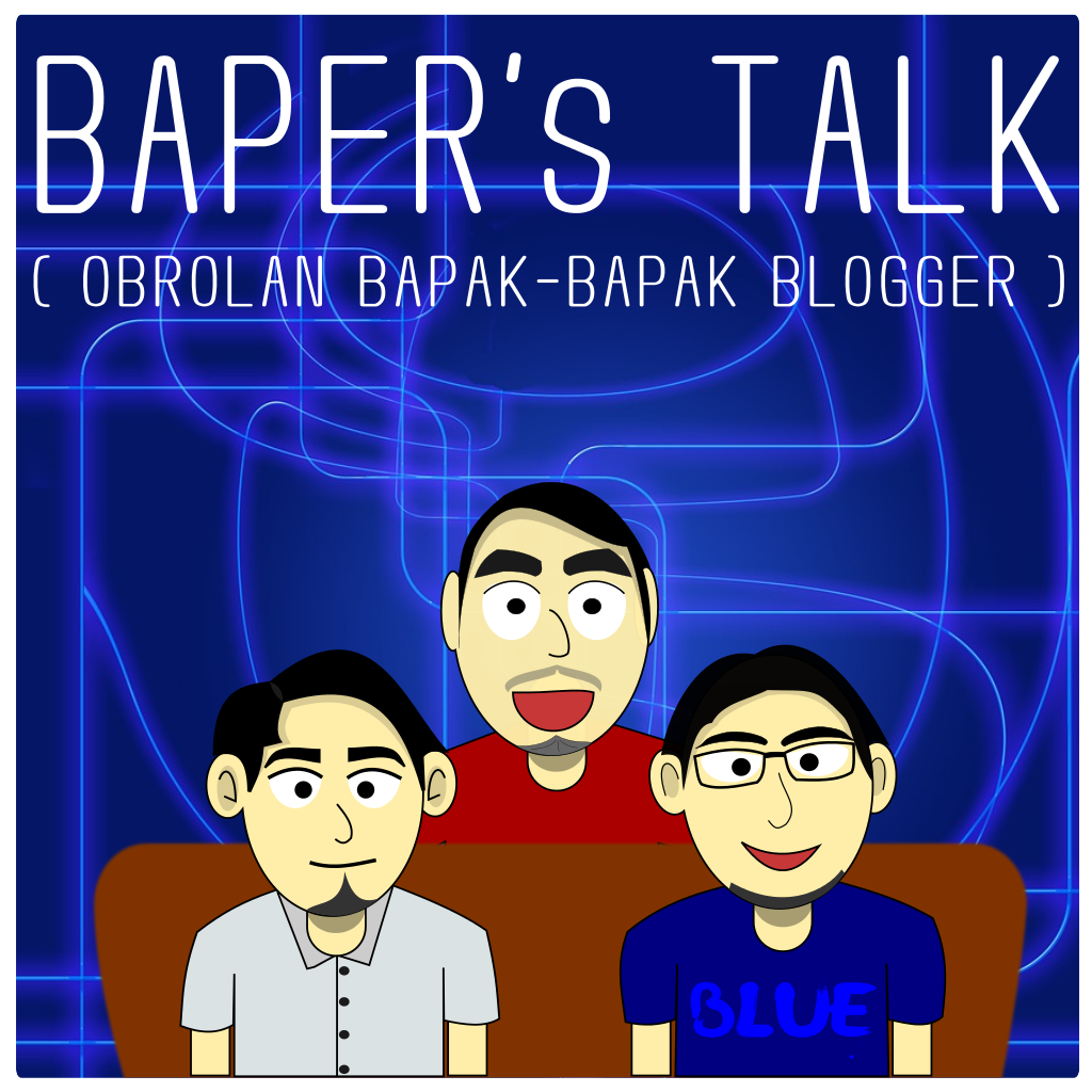 banner-bapers-talk Bapers Talk Random things about my family  wallpaper