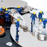 cara memperbaiki data harga hardisk eksternal murah
