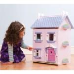 Tips Aman Cari Rumah Pertama