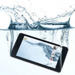 Tips Merawat Smartphone Agar Tetap Awet