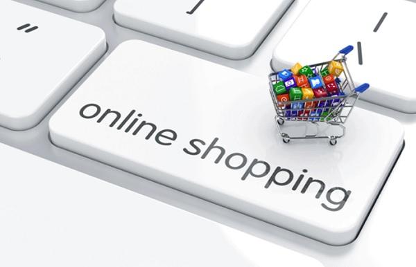bisnis online dengan media toko online
