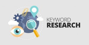 best-free-keyword-research-tool-300x153 best free keyword research tool  wallpaper