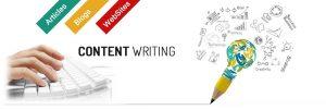 content writer berkualitas