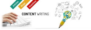 content-writer-murah-300x101 content writer murah  wallpaper