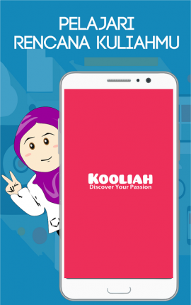 kooliah-gambar-270x430 Kooliah, more than e-learning  wallpaper