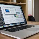 12 Laptop Core I7 Terbaru dengan Harga Terjangkau