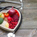 5 Tips Menjaga Kesehatan Jantung Dengan Baik