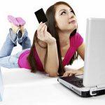 5 Alasan Mengapa Masyarakat Modern Memilih Belanja Secara Online di MatahariMall