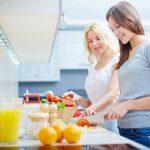 Tips Cerdas Agar Mendapatkan Peralatan Rumah Tangga Murah