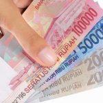 5 Bisnis Modal 500 Ribu yang Bisa Dicoba Anak Muda
