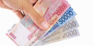 belanja-online-bayar-offline-300x150 belanja online bayar offline  wallpaper