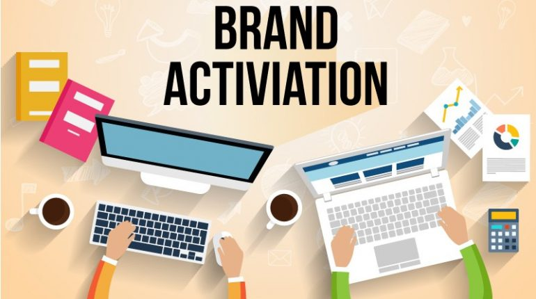 brand-activation-770x430 Advantages of Brand Activation and Event Management  wallpaper