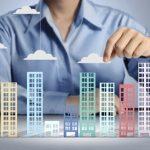 Cara Mendapatkan Untung Tanpa Modal Pada Bisnis Properti