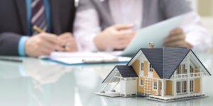 bisnis-property-300x150 bisnis property  wallpaper