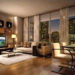 Apartemen Dijual Di Jakarta Barat Yang Cocok Untuk Liburan