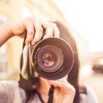 5 Hal yang Perlu Diperhatikan Sebelum Membeli Kamera DSLR