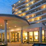 Hotel Murah di Pulau Belitung