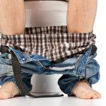 Mengenal Sistem Flush Pada Toilet Kamar Mandi Terbaru Saat Ini