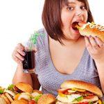 Mengenal Penyakit Diabetes, Gejala Hingga Penyebabnya