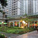 Di Jual Apartemen Kalibata City Studio Residence Harga Murah