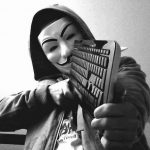 Ketahui 4 Cara Hacker Membobol Wifi