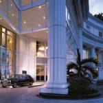 Daftar Hotel Jakarta yang Romantis, Tis, Tis, Tis....