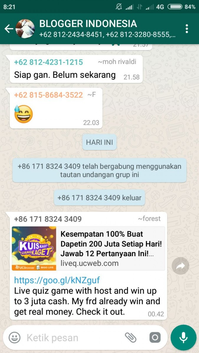 WhatsApp-Image-2018-02-28-at-08.22.12 Ketika Ucweb Spam nongol di WAG blogger  wallpaper