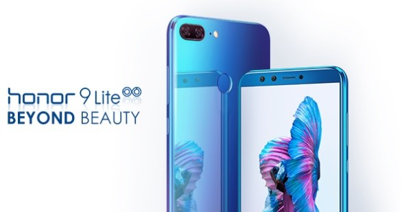 honor-9-lite-honor-smartphone-honor-indonesia Honor 9 lite, Smartphone terbaru dari Honor Indonesia  wallpaper