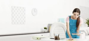 jasa-cleaning-service-2-300x140 jasa cleaning service 2  wallpaper
