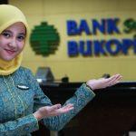 Berbagai Manfaat Menabung yang Ditawarkan di Bank Syariah