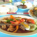 De Atemos, Tempat Makan Enak di Kulon Progo