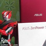 Zenpower Slim 6000, si Kecil Tangguh dari ASUS