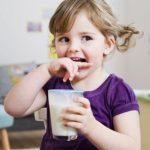 Anak Tumbuh Sehat dan Cerdas Dengan Susu Pertumbuhan Terbaik