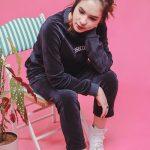 Celana Wanita 3second untuk Penampilan Trendi dan Casual