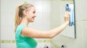 gadis-cantik-bersih-bersih-kamar-mandi-300x167 gadis hot cantik di kamar mandi membersihkan kamar mandi  wallpaper