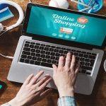 Ingin Jualan Online? Simak 5 Tips Memulai Berjualan Online Berikut Ini