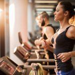 6 Hal yang Harus Diperhatikan Sebelum Membuka Bisnis Gym